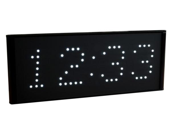 Reloj Industrial Ditel