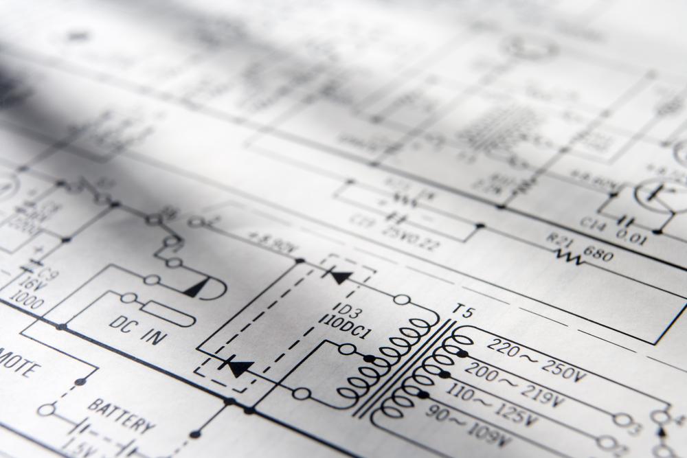 3 conceptos clave sobre armónicos que debes saber