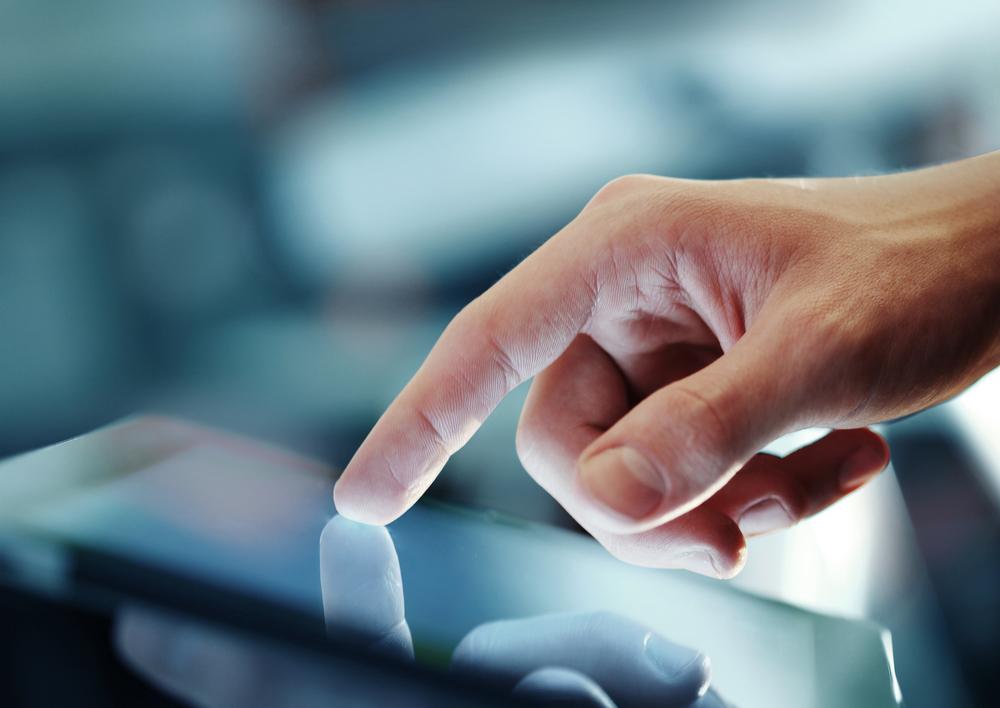 Qué es la instrumentación digital y para qué sirve
