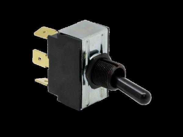 Interruptor 1 polo
